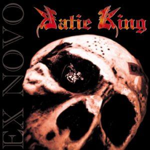 KATIE KING – EX-NOVO