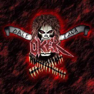 LYR B 006 Oker - Dale caña