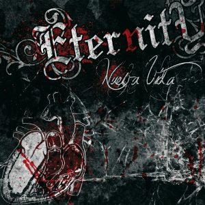 LYR B 020 Eternity - Nueva vida