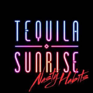 LYR B 036 Tequila Sunrise - Nasty habbits