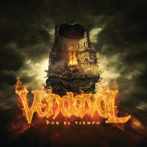 LYR B 051 CD Vendaval - Por el tiempo